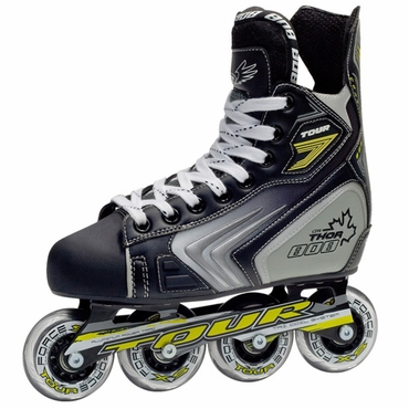 Tour Thor 808 Junior Inline Hockey Skates