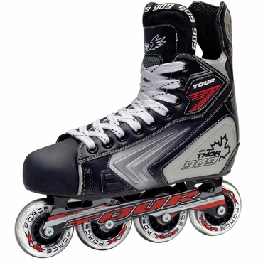 Tour Thor 909 Senior Inline Hockey Skates