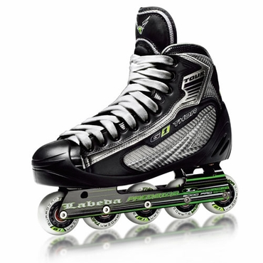 Tour Thor G1 Junior Inline Hockey Goalie Skates