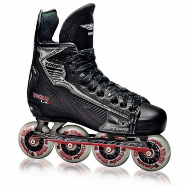 Tour Thor LX5 Senior Inline Hockey Skates