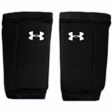 Under Armour Senior Hockey Slashguard