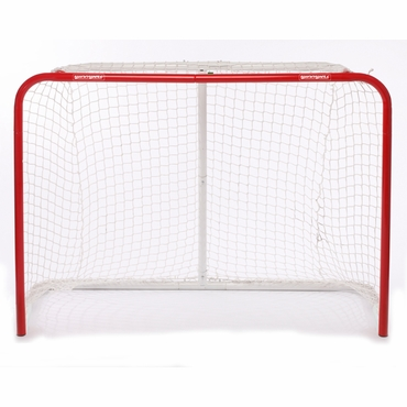 USA Hockey Replacement Mesh Net - 60 Inch
