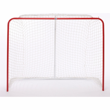 USA Intermediate Hockey Net - 54 Inch