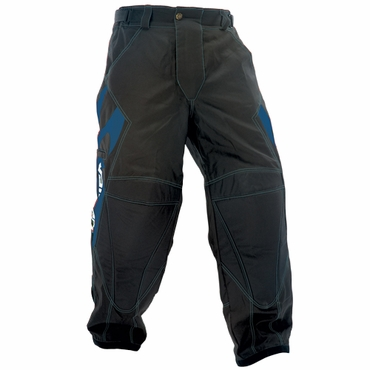 Valken Fate Senior Inline Hockey Pants