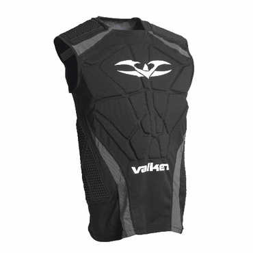 Valken V-Elite Junior Sleeveless Upper Body Protector
