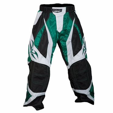 Valken V-Pro Junior Inline Hockey Pants