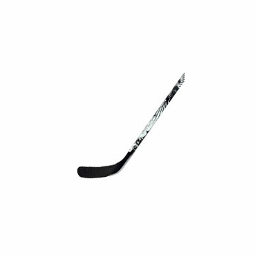 Warrior Bandito Grip Junior Hockey Stick - 2011
