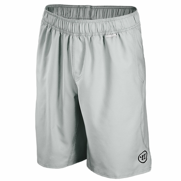 Warrior Burn Adult Lacrosse Shorts