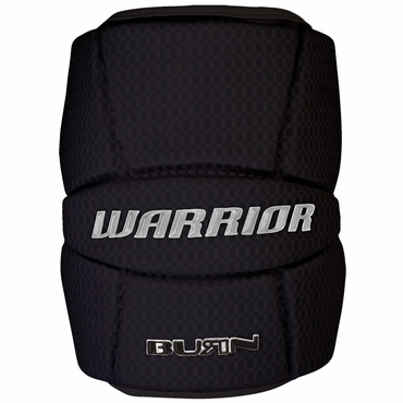 Warrior Burn Senior Lacrosse Elbow Pads