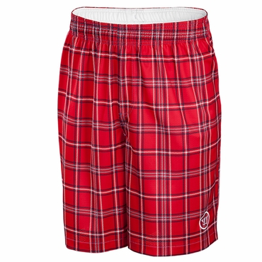 Warrior Caddy Shack 2 Adult Shorts