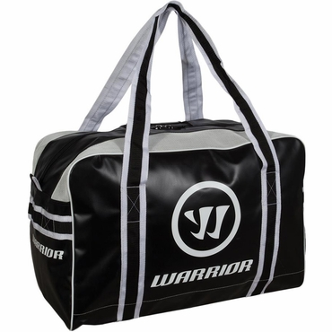Warrior Coaching Bag