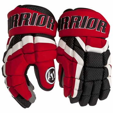 Warrior Covert DT1 Senior Hockey Gloves