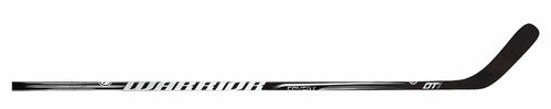 Warrior Covert DT1 Senior Hockey Stick - 2012
