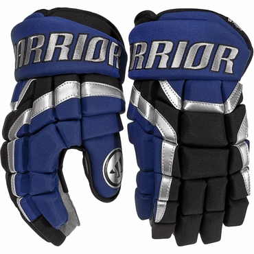 Warrior Covert DT2 Junior Hockey Gloves