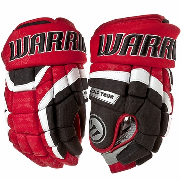 Warrior Covert DT2 Limited Edition Senior Hockey Gloves
