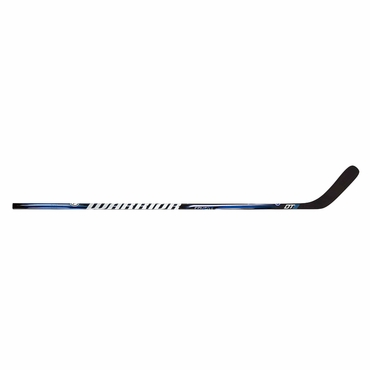 Warrior Covert DT2 Senior Grip Hockey Stick - 2012