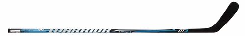 Warrior Covert DT3 Senior Grip Hockey Stick - 2012
