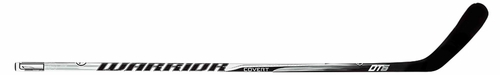 Warrior Covert DT5 Junior Grip Hockey Stick - 2012