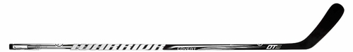 Warrior Covert DT5 Senior Grip Hockey Stick - 2012