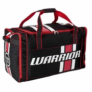 Warrior Covert Senior Hockey Carry Bag - 34 Inch