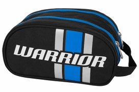 Warrior Covert Senior Hockey Shower Bag