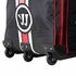 Warrior Covert Senior Wheeled Hockey Goalie Bag - 42 Inch