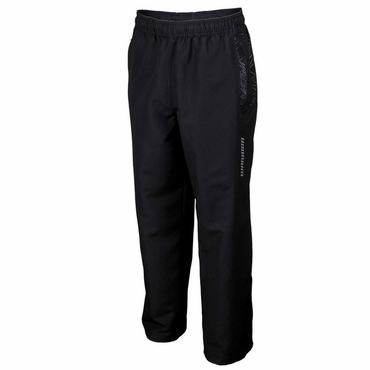Warrior Covert Hockey Pants - Youth