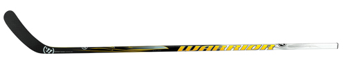 Warrior Diablo Intermediate Hockey Stick