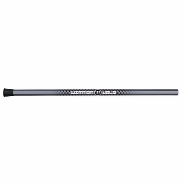 Warrior Dolo Lacrosse Attack Shaft