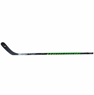 Warrior Dolomite DD Grip Junior Hockey Stick - 2011