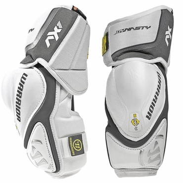 Warrior Dynasty AX1 Junior Hockey Elbow Pads