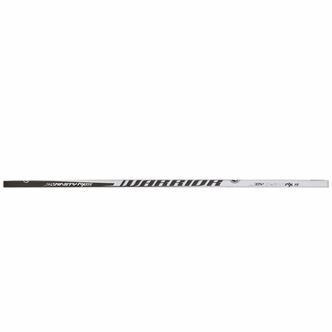 Warrior Dynasty AX1 Senior Standard Grip Hockey Shaft