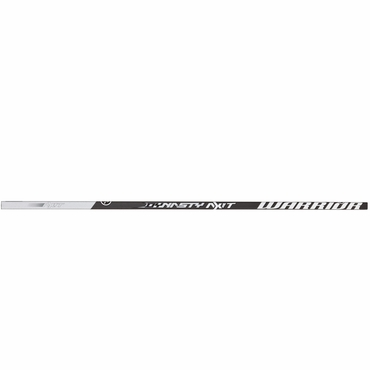 Warrior Dynasty AX1 Senior Tapered Grip Hockey Shaft