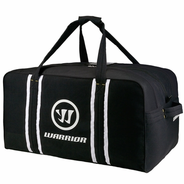 Warrior Dynasty AX2 Senior Hockey Bag - 32 Inch