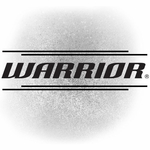 Warrior Hockey Stick Blade Patterns