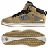 Warrior Hound Dog Senior Shoes - Tan Suede - 2012