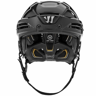 Warrior Krown 360 Senior Hockey Helmet