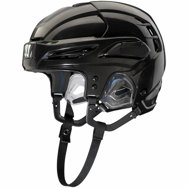 Warrior Krown PX2 Hockey Helmet