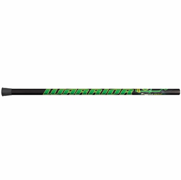 Warrior Kryptolyte Blam Attack Lacrosse Shaft