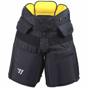 Warrior Messiah Ice Hockey Goalie Pants - Junior