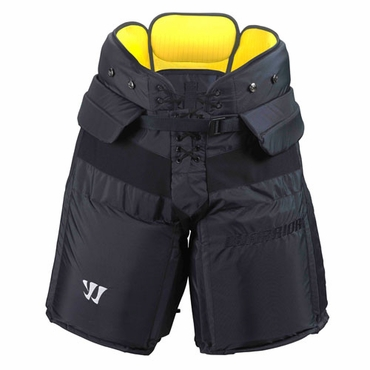 Warrior Messiah Pro Senior Ice Hockey Goalie Pants