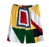 Warrior Nauti Adult Shorts - 2012