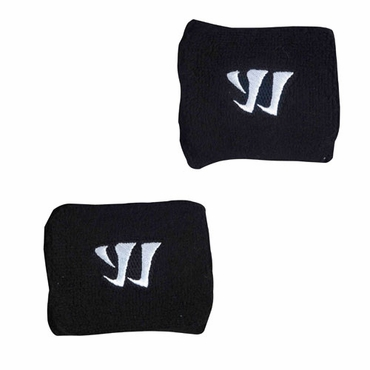 Warrior Padded Cuff Hockey Slash Guards