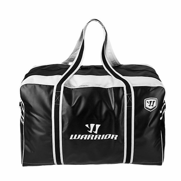 Warrior Pro Coaches Hockey Carry Bag