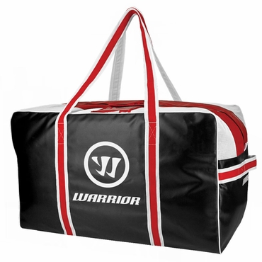 Warrior Pro Player Hockey Carry Bag