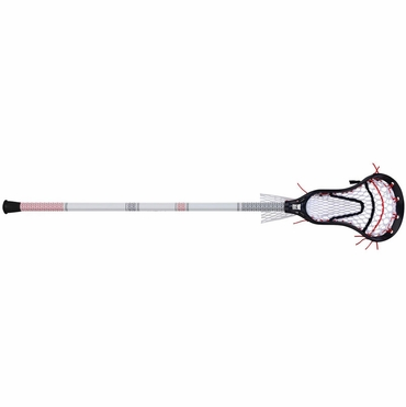 Warrior Rabil Next Complete Lacrosse Attack Stick