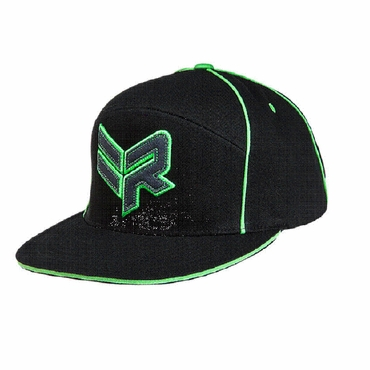 Warrior Rabil Senior Lacrosse Hat
