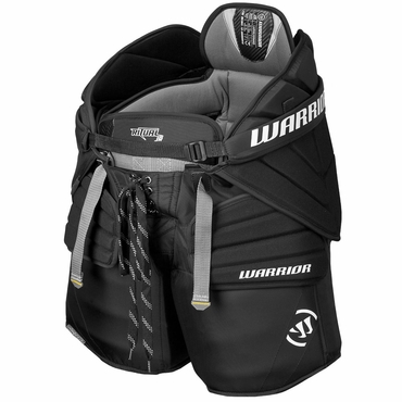Warrior Ritual Junior Ice Hockey Goalie Pants