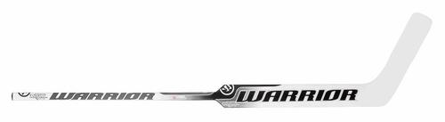 Warrior Ritual V3 Intermediate Hockey Goalie Stick - 2012