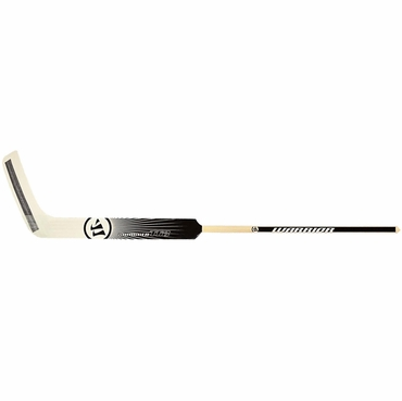 Warrior Swagger TF2 Senior Hockey Goalie Stick